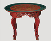 Pedestal Tray-Table
